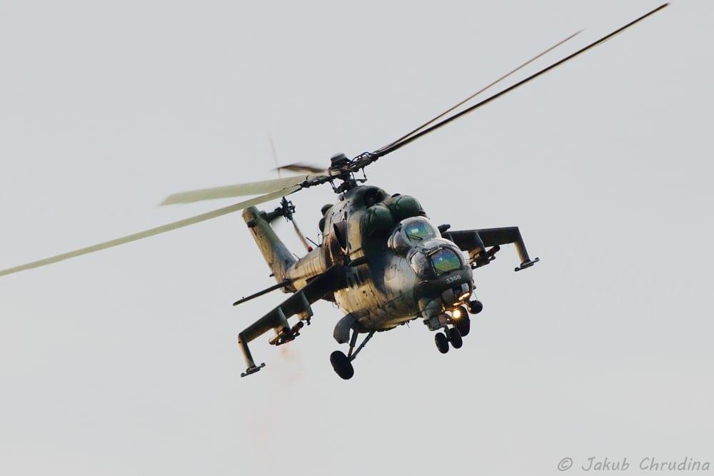 vrtulnikmi241