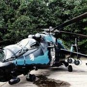 vrtulnikmi242