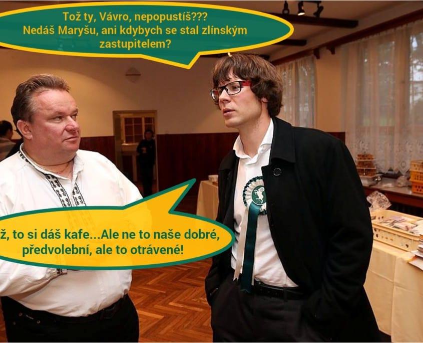 vavra_uher