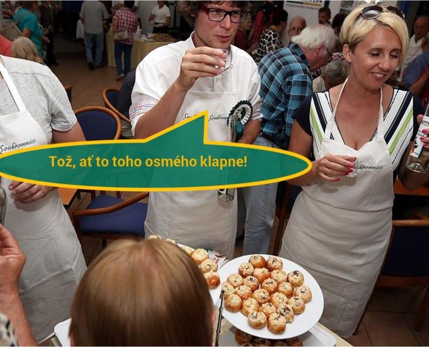 at_to_klapne
