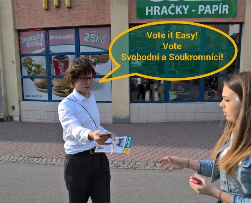vote_easy