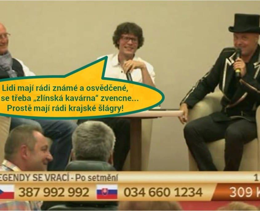 zlinska_kavarna
