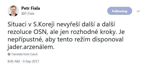 FialaAKorea
