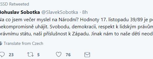 Sobotka
