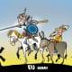 eu-army-jean-claude-juncker-cartoon
