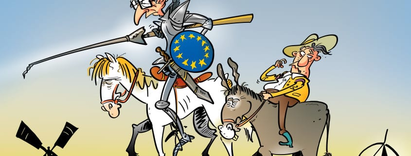 eu-army-jean-claude-juncker-cartoon