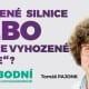 bb-penize